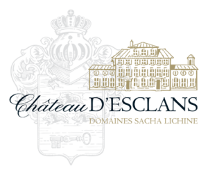 logo-chateau-desclans