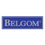 [cml_media_alt id='234']logo_BELGOM[/cml_media_alt]